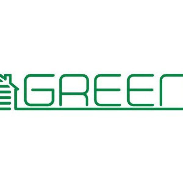 green-800x600