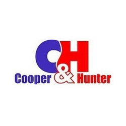 cooper-logo_725