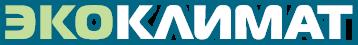 Установка и ремонт кондиционеров в Ялте